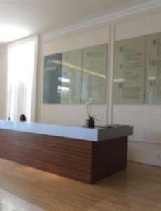 Urban Concept - Carlos Gomes Offices - Sala, Auxiliadora, Porto Alegre - Foto 8
