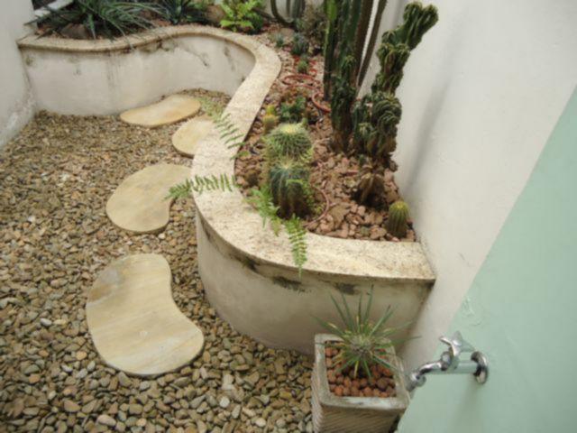 Ducati Imóveis - Casa 3 Dorm, Jardim Botânico - Foto 12