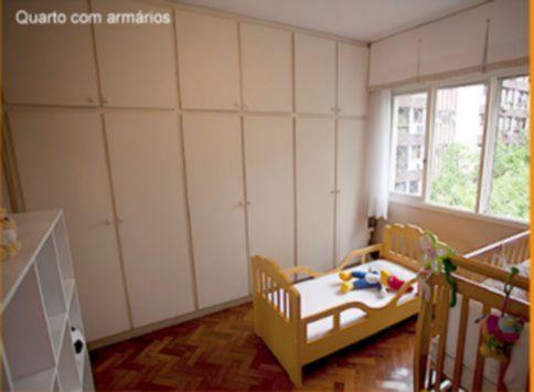 Acropole de Orpheu - Cobertura 3 Dorm, Moinhos de Vento, Porto Alegre - Foto 9
