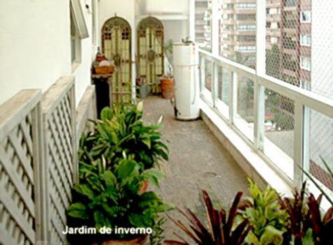 Acropole de Orpheu - Cobertura 3 Dorm, Moinhos de Vento, Porto Alegre - Foto 16