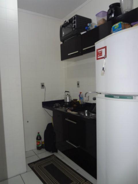 Márcia - Apto 1 Dorm, Mont Serrat, Porto Alegre (55316) - Foto 9