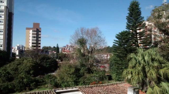 Márcia - Apto 1 Dorm, Mont Serrat, Porto Alegre (55316) - Foto 13
