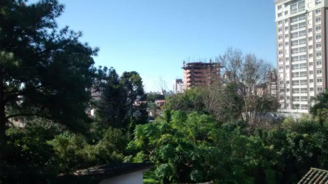 Márcia - Apto 1 Dorm, Mont Serrat, Porto Alegre (55316) - Foto 12