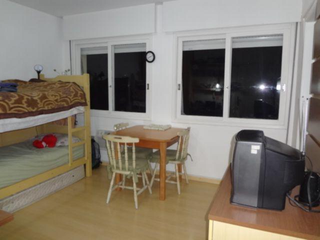 Márcia - Apto 1 Dorm, Mont Serrat, Porto Alegre (55316) - Foto 4