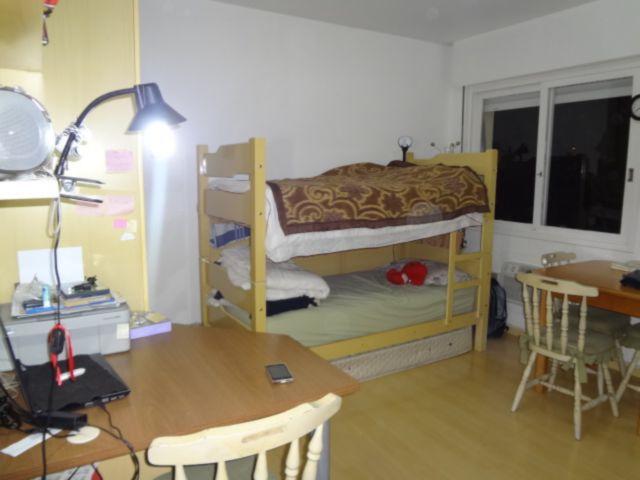 Márcia - Apto 1 Dorm, Mont Serrat, Porto Alegre (55316) - Foto 3