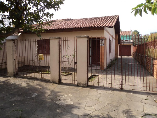 Casa 5 Dorm, Marechal Rondon, Canoas (55323) - Foto 5