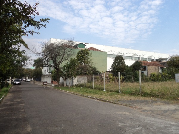 Casa 5 Dorm, Marechal Rondon, Canoas (55323) - Foto 15