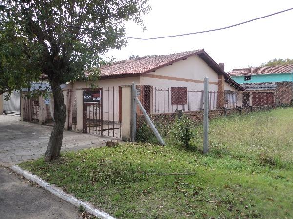 Casa 5 Dorm, Marechal Rondon, Canoas (55323) - Foto 6