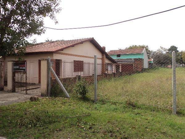 Casa 5 Dorm, Marechal Rondon, Canoas (55323) - Foto 7