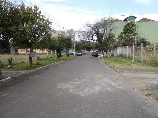 Casa 5 Dorm, Marechal Rondon, Canoas (55323) - Foto 14