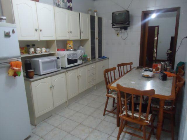 Casa 5 Dorm, Marechal Rondon, Canoas (55323) - Foto 9