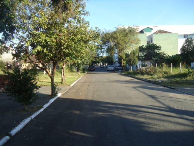 Casa 5 Dorm, Marechal Rondon, Canoas (55323) - Foto 11