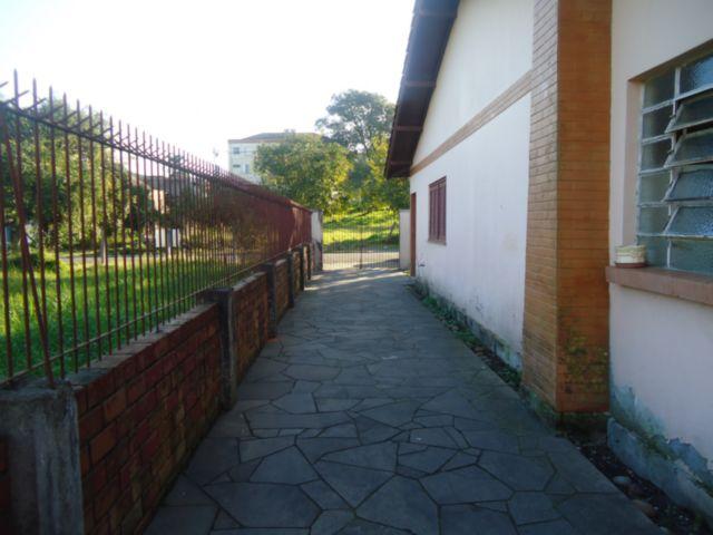 Casa 5 Dorm, Marechal Rondon, Canoas (55323) - Foto 12