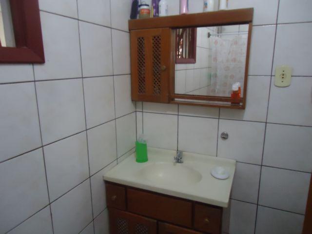 Casa 5 Dorm, Marechal Rondon, Canoas (55323) - Foto 8