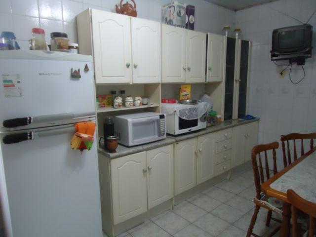 Casa 5 Dorm, Marechal Rondon, Canoas (55323) - Foto 10