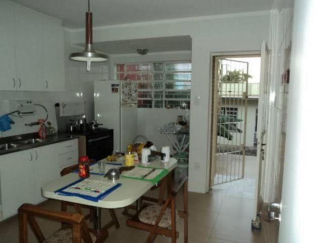Casa 4 Dorm, Petrópolis, Porto Alegre (55360) - Foto 9