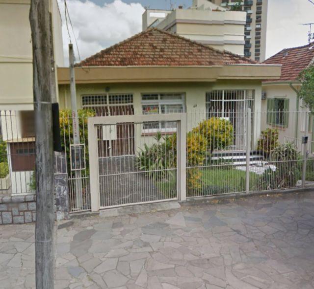 Casa 4 Dorm, Petrópolis, Porto Alegre (55360)