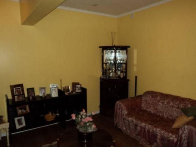 Casa 4 Dorm, Petrópolis, Porto Alegre (55360) - Foto 6