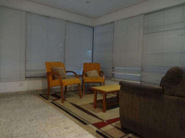 Residencial Lione - Cobertura 3 Dorm, Higienópolis, Porto Alegre - Foto 9