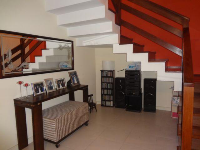 Residencial Lione - Cobertura 3 Dorm, Higienópolis, Porto Alegre - Foto 4