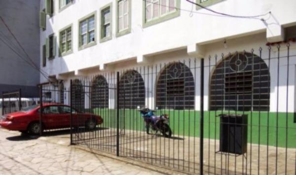 Ducati Imóveis - Loja, Floresta, Porto Alegre - Foto 2