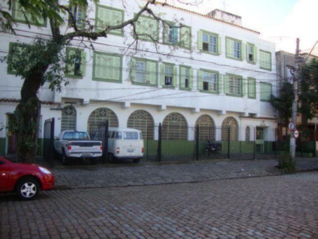 Ducati Imóveis - Loja, Floresta, Porto Alegre