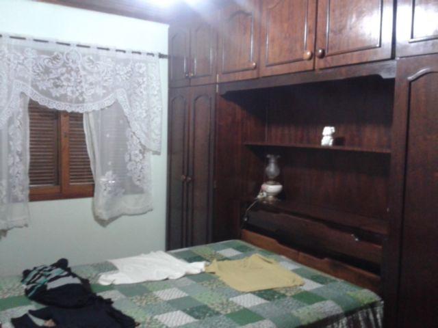 Niteroi - Casa 1 Dorm, Niterói, Canoas (55409) - Foto 6