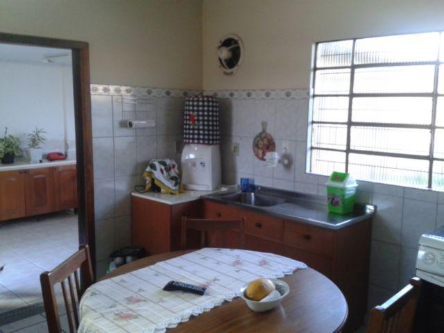 Niteroi - Casa 1 Dorm, Niterói, Canoas (55409) - Foto 8