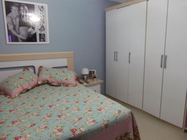 Conj Residencial Indemia - Casa 2 Dorm, Niterói - Foto 12