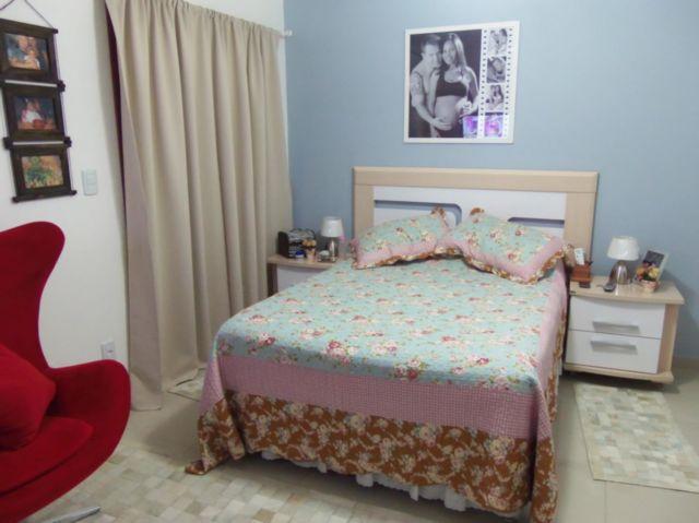 Conj Residencial Indemia - Casa 2 Dorm, Niterói - Foto 13