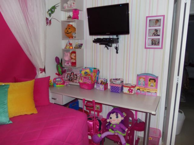 Conj Residencial Indemia - Casa 2 Dorm, Niterói - Foto 18