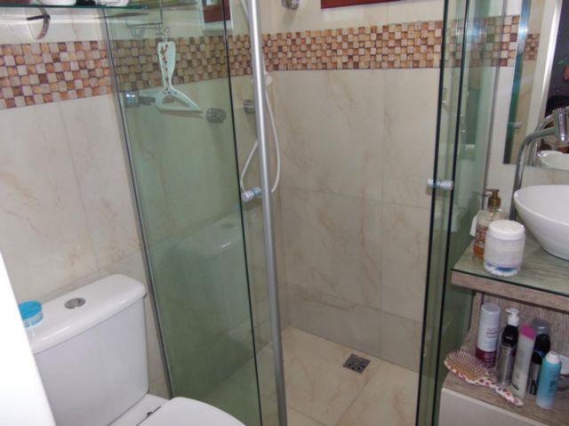 Conj Residencial Indemia - Casa 2 Dorm, Niterói - Foto 20