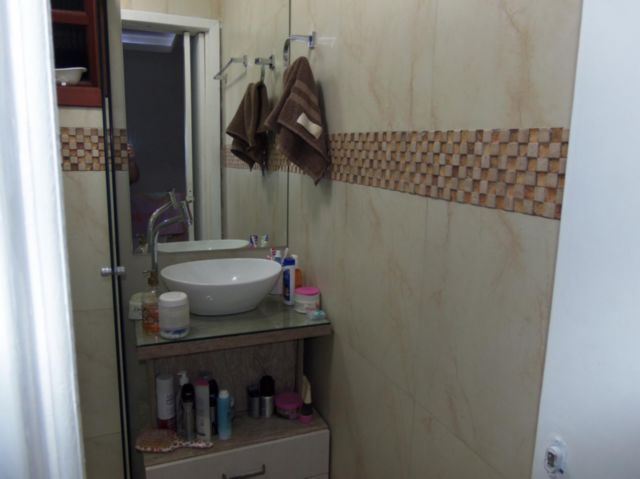 Conj Residencial Indemia - Casa 2 Dorm, Niterói - Foto 21