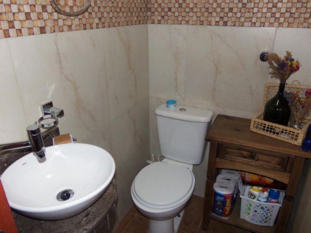 Conj Residencial Indemia - Casa 2 Dorm, Niterói - Foto 22