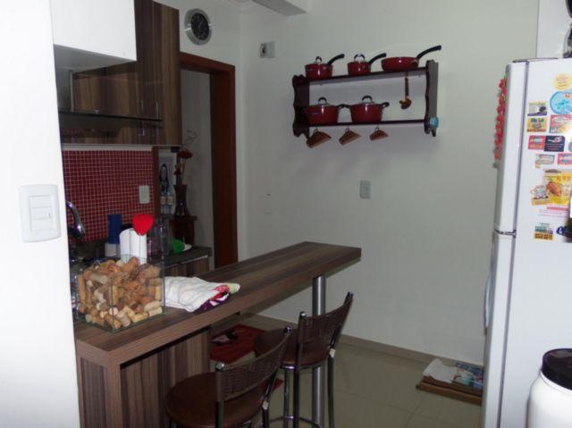 Conj Residencial Indemia - Casa 2 Dorm, Niterói - Foto 23