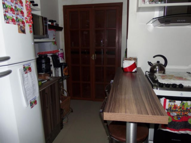 Conj Residencial Indemia - Casa 2 Dorm, Niterói - Foto 26