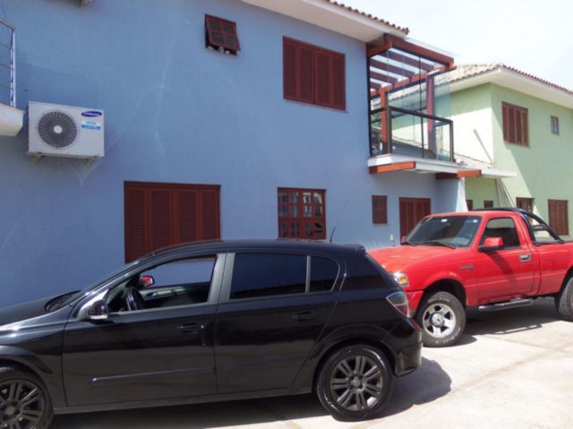 Conj Residencial Indemia - Casa 2 Dorm, Niterói - Foto 3