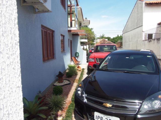 Conj Residencial Indemia - Casa 2 Dorm, Niterói - Foto 4