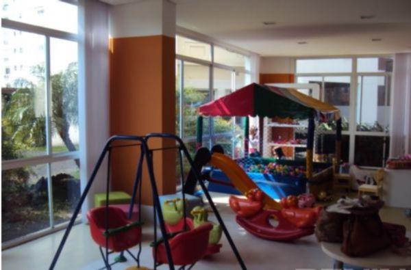 Happiness - Apto 2 Dorm, Centro, Canoas (55434) - Foto 14