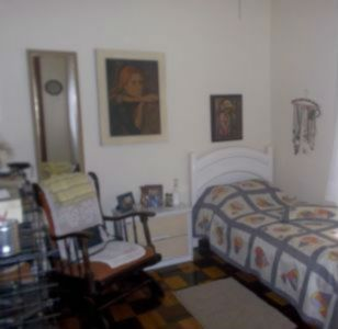 Casa 5 Dorm, Petrópolis, Porto Alegre (55456) - Foto 12