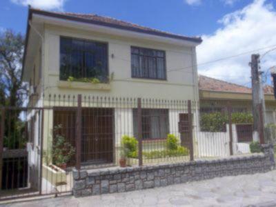 Casa 5 Dorm, Petrópolis, Porto Alegre (55456)