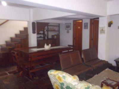 Casa 5 Dorm, Petrópolis, Porto Alegre (55456) - Foto 4