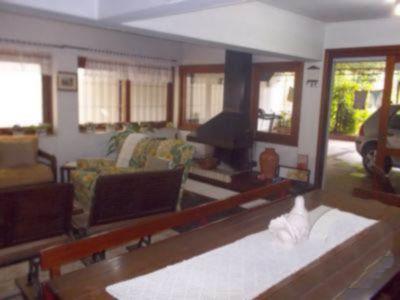 Casa 5 Dorm, Petrópolis, Porto Alegre (55456) - Foto 5