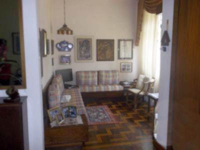 Casa 5 Dorm, Petrópolis, Porto Alegre (55456) - Foto 6