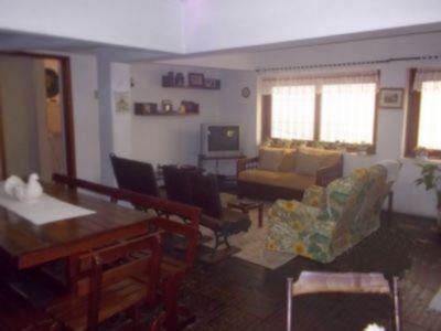 Casa 5 Dorm, Petrópolis, Porto Alegre (55456) - Foto 8