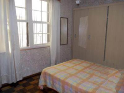 Casa 5 Dorm, Petrópolis, Porto Alegre (55456) - Foto 9