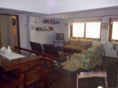 Casa 5 Dorm, Petrópolis, Porto Alegre (55456) - Foto 3