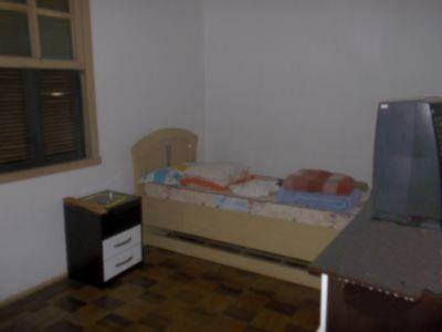 Casa 5 Dorm, Petrópolis, Porto Alegre (55456) - Foto 10