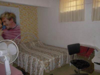 Casa 5 Dorm, Petrópolis, Porto Alegre (55456) - Foto 11