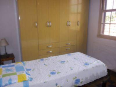 Casa 5 Dorm, Petrópolis, Porto Alegre (55456) - Foto 13